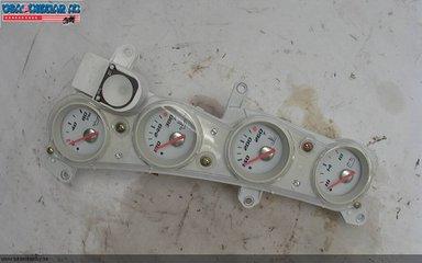 Termometer VOLVO 740 88 92